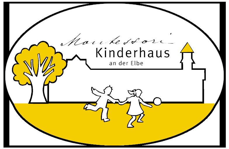 Kinderhaus an der Elbe
